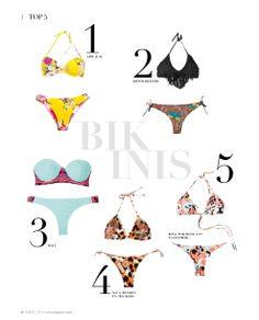#trends #jockeyplaza #style #fashion #tendencias #moda #inspiration #bikinis #swimwear