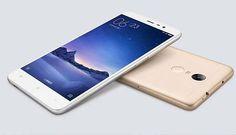 Xiaomi Redmi Note 3 Pro: Ξεκίνησαν οι προπαραγγελίες της νέας έκδοσης