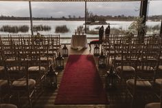 Elaine & Olan's Wedding in Ashley Park House, Nenagh, Co. Wedding Weekend, Our Wedding, Wedding Venues, Wedding Ideas, Park Homes, Over The Moon, Wedding Gallery, Big Day, Interior And Exterior