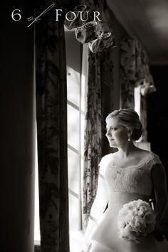 Courtney and Chris Married ~ Atlanta Wedding Photographers. Patti Simmons MUA
