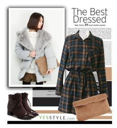 """""""YesStyle Polyvore Group """" Show us your YesStyle """""""" by shambala-379 ❤ liked on Polyvore featuring Oris, JY Shoes, women's clothing, women's fashion, women, female, woman, misses and juniors"""