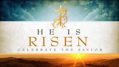 find the best Happy Easter Religious Images, Easter Images Religious, Easter Pictures Religious, Easter Images Christian, Religious Easter Clipart Free Jesus Wallpaper, Wallpaper Free, 2017 Wallpaper, Wallpaper Backgrounds, Iphone Wallpaper, Easter Sunday Images, Happy Easter Sunday, Easter Weekend, Jesus Is Risen