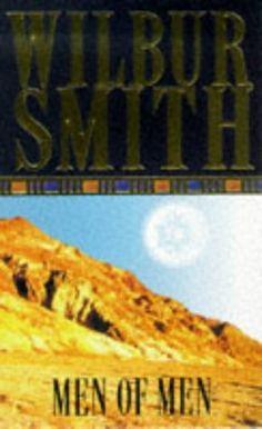Men of Men (Ballantyne Novels) by Wilbur Smith http://www.amazon.co.uk/dp/0330267116/ref=cm_sw_r_pi_dp_64pmub0P1M5ZC