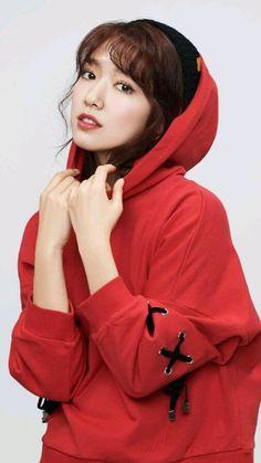Gwangju, Park Shin Hye Heirs, Park Ji Yeon, Korean Actresses, Korean Actors, Actors & Actresses, Korean Girl, Asian Girl, Anime Shadow