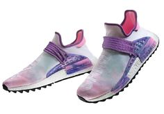 Buy 2 OFF ANY pharrell x adidas hu holi nmd pink glow CASE