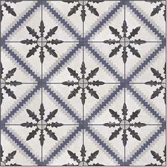 EVOQUE MONASTERY 25X25 Tiles, Blanket, Porch Ideas, Kitchen Inspiration, Bad, Room Tiles, Tile, Rug, Blankets