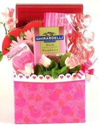 valentine candy coupons 2013