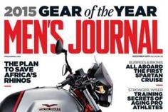 FREE Subscription to Men's Journal Magazine - http://www.freesampleshub.com/free-subscription-to-mens-journal-magazine/