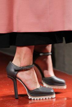 Marni-shoes-fall-2015 #SHOEaholic!!!