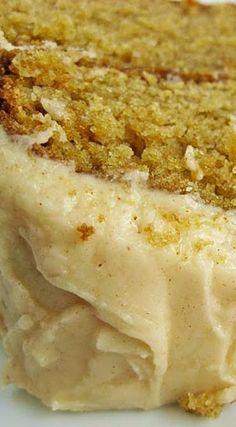 Apple Harvest Pound Cake With Caramel Glaze Cakes Cupcakes