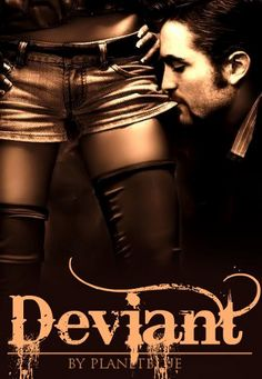 Deviant by planetblue (Romance) - He pissed me off and then he turned me on. Spectacularly. This Edward and Bella get pretty darn hot (lemons galore!) as they learn that neither keep the personas the other assumes. Fantastic steamy fic with some great banter and sweet moments as Bella begins to let Edward in. Great fan fic for sure !!!