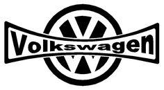 volkswagen logo - Google Search