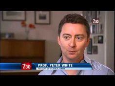 Sydney 2012 virus makes mark in new year
