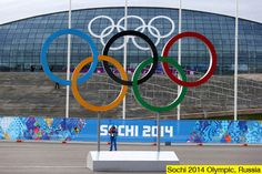 Winter Olympics Opening Ceremony: Where To Watch & What To Know ...
