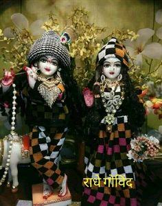 Radha Krishna Images, Lord Krishna Images, Radha Krishna Photo, Krishna Photos, Krishna Art, Hare Krishna, Radhe Krishna Wallpapers, Lord Krishna Wallpapers, Photos Of Lord Shiva