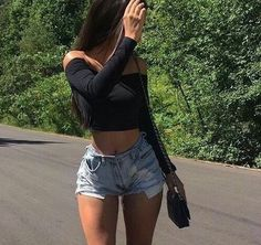 Imagen de girl body and outfit Imagen de girl body and outfit Imagen de girl body and outfit The post Imagen de girl body and outfit appeared first on Outfit Trends. Fashion Killa, Look Fashion, Fashion Outfits, Womens Fashion, Girl Fashion, Fashion Trends, Low Jeans, Casual Outfits, Cute Outfits