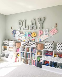 21 Moms Share Kids Room Decor Ideas That Will Fuel Your Imagination - Modern Boy And Girl Shared Room, Boy Girl Room, Child Room, Boy Rooms, Daughters Room, Childrens Bedrooms Shared, Shared Rooms, Boys Shared Bedroom Ideas, Childrens Room Decor