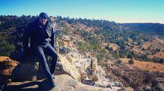 Link in bio#thatchillaxdude  If it looks like it's freaking cold up here it's because it is!  #followyourarrow #travel  #wandern #travelbug #travelgram #wanderlust #notallwhowanderarelost #instalike #instatravel #instatraveling #like4like #photography #holiday #tourism #followme #travelblogger #passportready #worldtravel #natgeo #wander #love #hiking #hike #takeahike #coloradosprings #colorado #coloradolife #patagonia #salomon