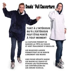 Pull Couverture - Intérieur Polaire Pull, Duty Boots, Polar Fleece, Woman Clothing, Products, Fashion Styles