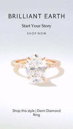 Timeless Engagement Ring, Beautiful Engagement Rings, Engagement Ring Styles, Engagement Ring Settings, Vintage Engagement Rings, Love Ring, Dream Ring, Diamond Wedding Rings, Diamond Engagement Rings