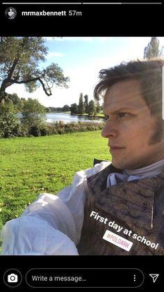 Poldark Season 4 New character Monk Adderly Poldark Season 4, Poldark 2015, Ross Poldark, Kitchen Maid, Winston Graham, Demelza, Aidan Turner, American War, Period Dramas