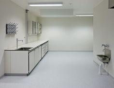 Die besten bilder von linoleum flooring linolium flooring