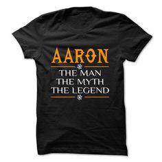 sell t-shirts