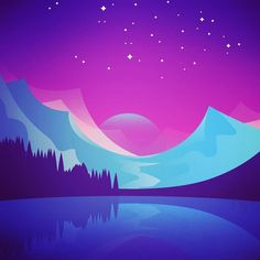 #illustree #illustration #vector #vectorart #graphicdesign #instaui #illustrator #icon #behance #flatdesign #animation #graphicdesigner #dribbble #logoinspirations #logomaker #picame #cartooning #illustree #character #drawing #characterdesign #art #vectordrawing #icondesign #picame #fox #designarf #graphicdesigncentral #illustrationwall #graphicGang #bestvector #pirategraphic by instagram.com/eldar_khalibauri