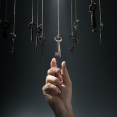 Trusting your Intuition ► Read Post: http://www.sound-shift.com/blog/trusting-your-intuition/