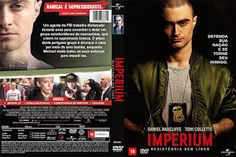 W50 Produções CDs, DVDs & Blu-Ray.: Imperium - Resistência Sem Líder - Lançamento 2017...