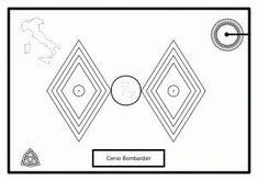 Chakra, Mandala, Playing Cards, Lol, Reiki, Drawing Techniques, Circuit, Technical Drawings, Shape