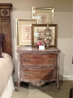 1000 images about french country decor on pinterest for French country furniture catalog