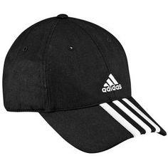 gorras adidas - Buscar con Google 6ef5592a4eb