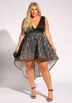 Looks Plus Size, Curvy Plus Size, Plus Size Girls, Plus Size Model, Curvy Women Outfits, Sexy Outfits, Plus Size Outfits, Pernas Sexy, Plus Size Intimates