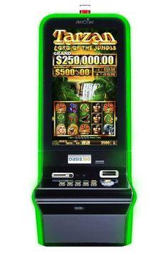 777 huuuge casino