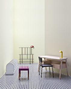 Beppe Brancato Photography   Trendland: Design Blog & Trend Magazine