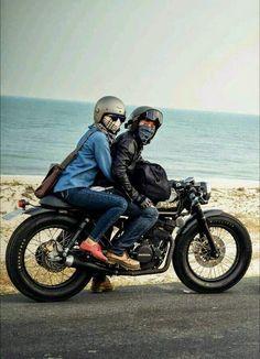 Blog des Smootards Lurrons: Le couple du jour