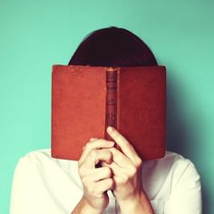 The book everyone's re-reading this month: The Life-Changing Magic of Not Giving a F***