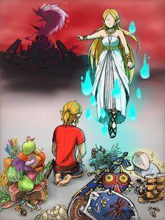 Legend of Zelda Breath of the Wild inspired artwork > Link , Princess Zelda The Legend Of Zelda, Legend Of Zelda Memes, Legend Of Zelda Breath, Image Zelda, Creepypasta Anime, Nintendo Super Smash Bros, Zelda Twilight Princess, Wind Waker, Link Zelda
