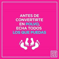 """Por una Navidad llena de """"Polvos  Mágicos""""...vamos a por otro? #polvosmagicos #navidad #christmas #felicidad #feliz #happy #life #vida #diversion #amor #querer #amar #amantes #magia #magic #magos #polvo #sonrisa #smile"""