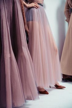 Christian Dior Cuture AW2018