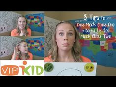 Smart Cents Mom » Blog Archive 5 VIP Kid Videos to Help You Ace the Interview - Smart Cents Mom