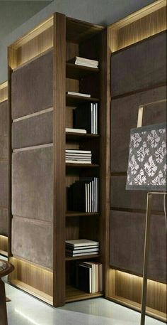 Fulterer sistema de columna extraible para grandes pesos. Hasta 1000mm de fondo. Shelving, Bookcase, Home Decor, Columns, Shelves, Decoration Home, Room Decor, Shelving Units, Book Shelves