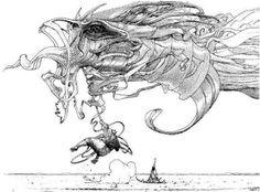アルザック 宮崎駿、大友克洋、松本太陽が憧れたアートコミック   デザインブログ バードヤード