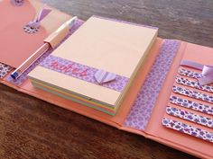Carpet Runners By The Foot Canada Code: 5643832641 Notebook Diy, Decorate Notebook, Notebook Covers, Cardboard Box Crafts, Paper Crafts, Creative Crafts, Diy And Crafts, Handmade Books, Book Binding