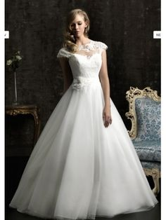 images about Princess Cinderella Wedding Dress on Pinterest | Wedding ...