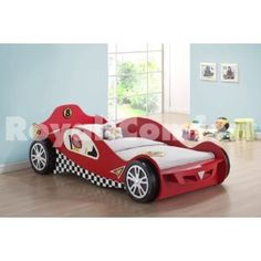 17 Best Toddler Room Car Theme Images In 2012 Toddler Rooms Car