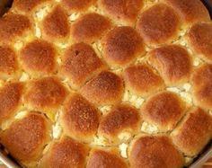 Пухкавите #милинки на Рени  http://recepti.gotvach.bg/r-81362