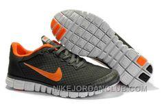 http://www.nikejordanclub.com/clearance-mens-nike-free-30-v2-grey-orange-shoes.html CLEARANCE MENS NIKE FREE 3.0 V2 GREY ORANGE SHOES Only $89.00 , Free Shipping!