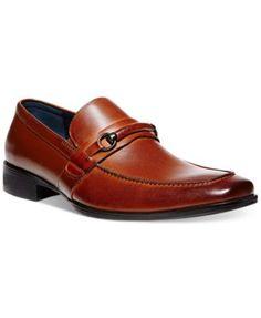 Steve Madden Shermen Slip-On Dress Shoes